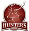Hunter's Brewery